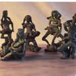 sculpture008